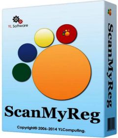 ScanMyReg 3.21