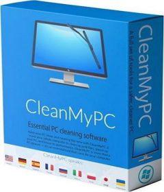 CleanMyPC 1.11.0.2069