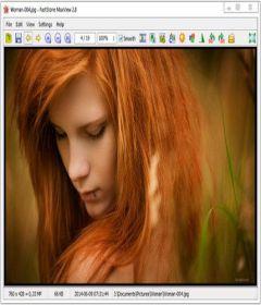 FastStone MaxView 3.2 Corporate + keygen