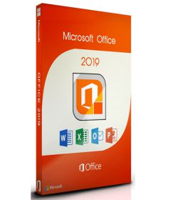 Microsoft Office 2019 for Mac v16.22