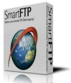 SmartFTP Client Enterprise 9.0.2637.0 + x64 + patch