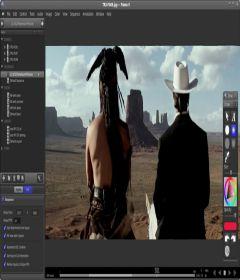 Tweak Software RV 7.3.1 + keygen