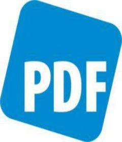 3-Heights PDF Desktop Analysis & Repair Tool 4.12.26.4