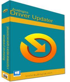 Auslogics Driver Updater 1.20