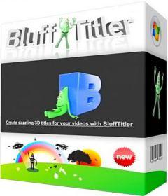 BluffTitler Ultimate 14.1.2.0 + patch