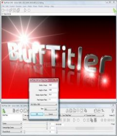 BluffTitler Ultimate 14.1.2.1 + patch