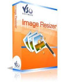Light Image Resizer 5.1.4.1