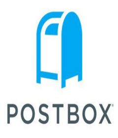 Postbox 6.1.11