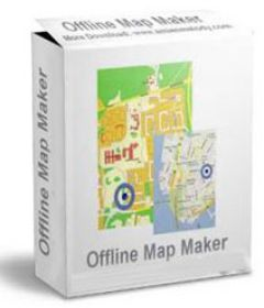 allmapsoft offline map maker