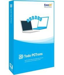 ease ustodo pc trans keygen