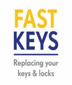 FastKeys 4.18