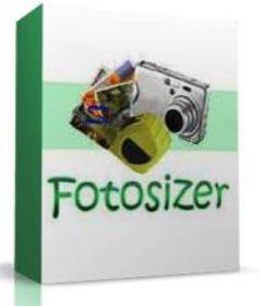 Fotosizer Professional Edition 3.9.0.570