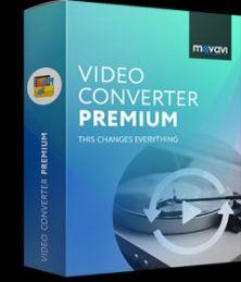 movavi video converter 18.1.0 crack + activation key