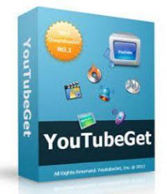 YoutubeGet 7.2.8.0