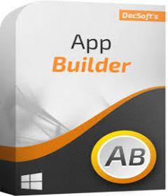 App Builder 2019.39 + patch