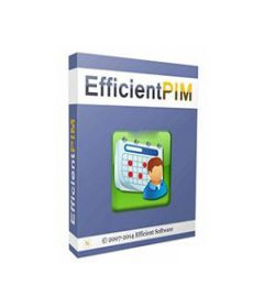Efficient Efficcess Pro 5.60 Build 546