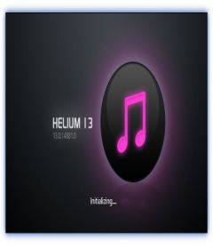 Helium Music Manager 14.1 Build 16160 Premium Edition + keygen