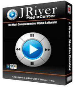 J.River Media Center 25.0.38