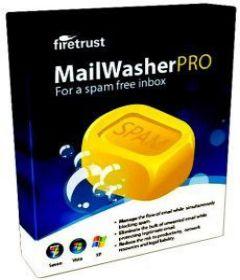 MailWasher Pro 7.12.7