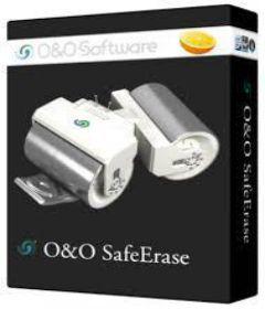 O&O SafeErase Professional 14.2 Build 433 + key