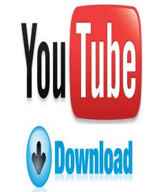 YouTube Downloader 3.9.9.16 (2405) + patch