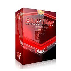 BluffTitler Ultimate 14.2.0.4