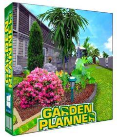 Garden Planner 3.7.15