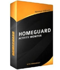 HomeGuard Professional Edition 7.6.1 + patch