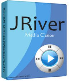 J.River Media Center 25.0.48 + patch
