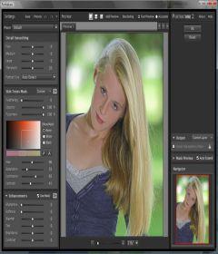 Portraiture 2.3.4 Build 2340 + activation