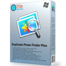 TriSun Duplicate File Finder Plus