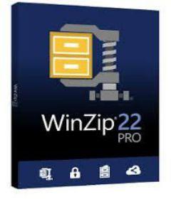 WinZip Driver Updater 5.37.3.14 incl Patch 32bit + 64bit