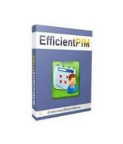 Efficient Efficcess Pro 5.60 Build 554 + keygen