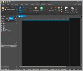 IDM UltraEdit 26.10.0.72 + patch