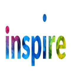 Inspire + key