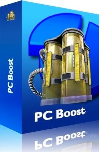 PCBoost 5.7.22.2019 + keygen