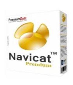 PremiumSoft Navicat Premium 12.1.20