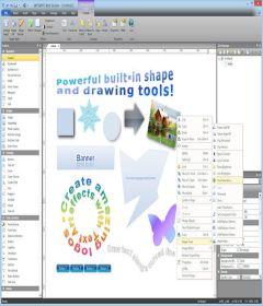WYSIWYG Web Builder crack full version download