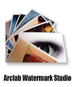 Arclab Watermark Studio + key