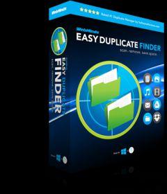 Duplicate Photo Finder Plus