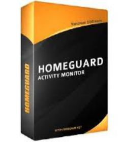 HomeGuard Professional Edition 8.2.1
