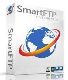 SmartFTP Client Enterprise 9.0.2693.0