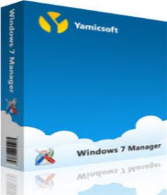 Windows 10 Manager 3.1.2 + keygen