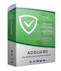 Adguard 7.2.2920
