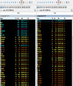 EF Commander 19.09 + keymaker
