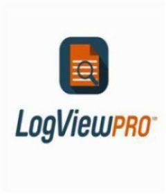Kainet LogViewPro incl Keygen