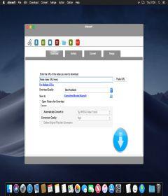 Video Downloader Converter 3.17.8.7182 + keygen