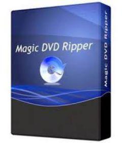 WinX DVD Ripper Platinum 8.9.3.217