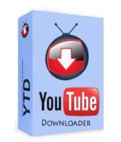 YouTube Downloader 3.9.9.23 (0509) + patch