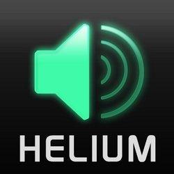 Helium Streamer + keygen